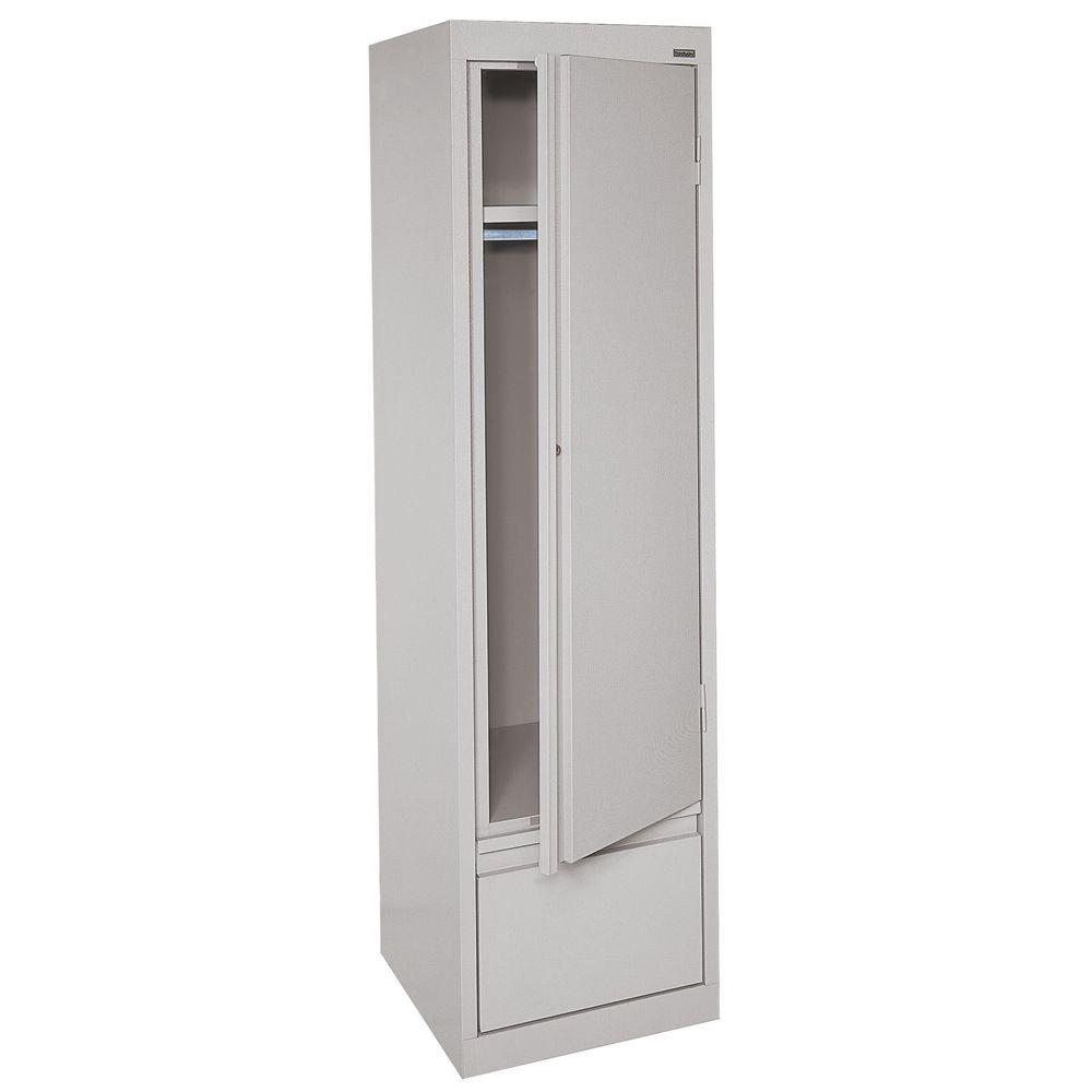 attachment wardrobes single photos white view furniture of gallery elegant door storages doors image wardrobe famous for drawers with sliding best accent