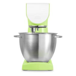 Best Lime Green Kitchenaid Mixer With Lime Green Kitchenaid Mixer