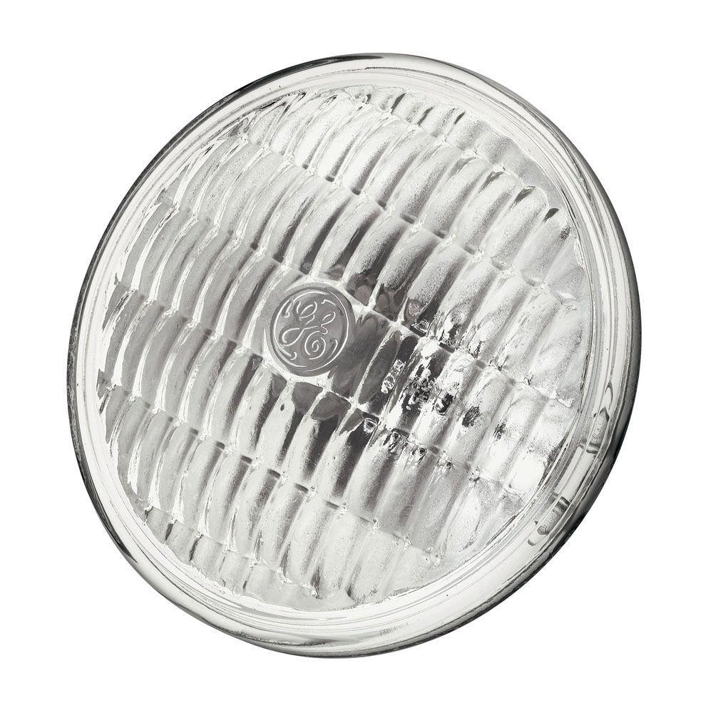 Hinkley Lighting 25-Watt Halogen PAR36 Flood Light Bulb