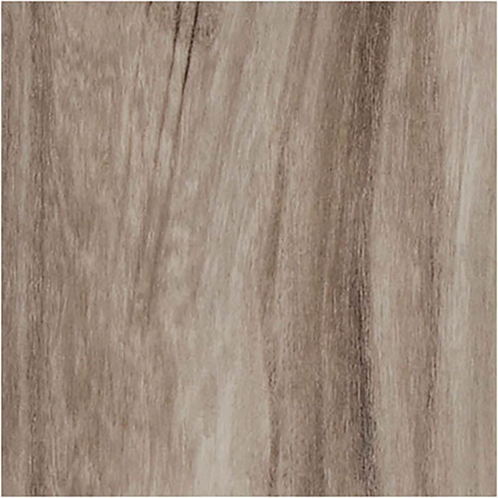 Parkhill Bespoke 7 in. x 48 in. 2G Fold Down Click Luxury Vinyl Plank Flooring (23.64 sq. ft. / case)