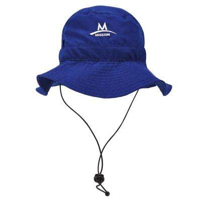 One Size Cooling Hat Fits Most Hydro Active Bucket