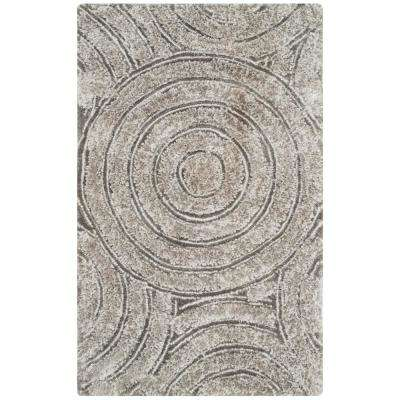 Safavieh 2 X 4 Area Rugs Rugs The Home Depot