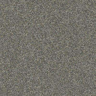 Supercharged II - Color Fog Texture 12 ft. Carpet