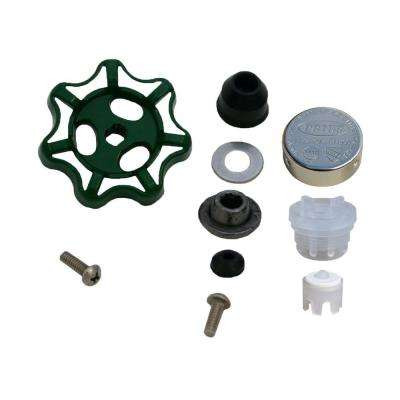 Rebuild Kit for C-144 Wall Hydrant