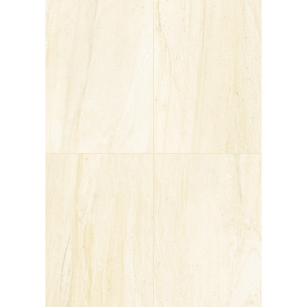 Fairfield beige 10 in x 14 in glazed ceramic wall tile 1425 sq glazed ceramic wall tile 1425 sq dailygadgetfo Gallery
