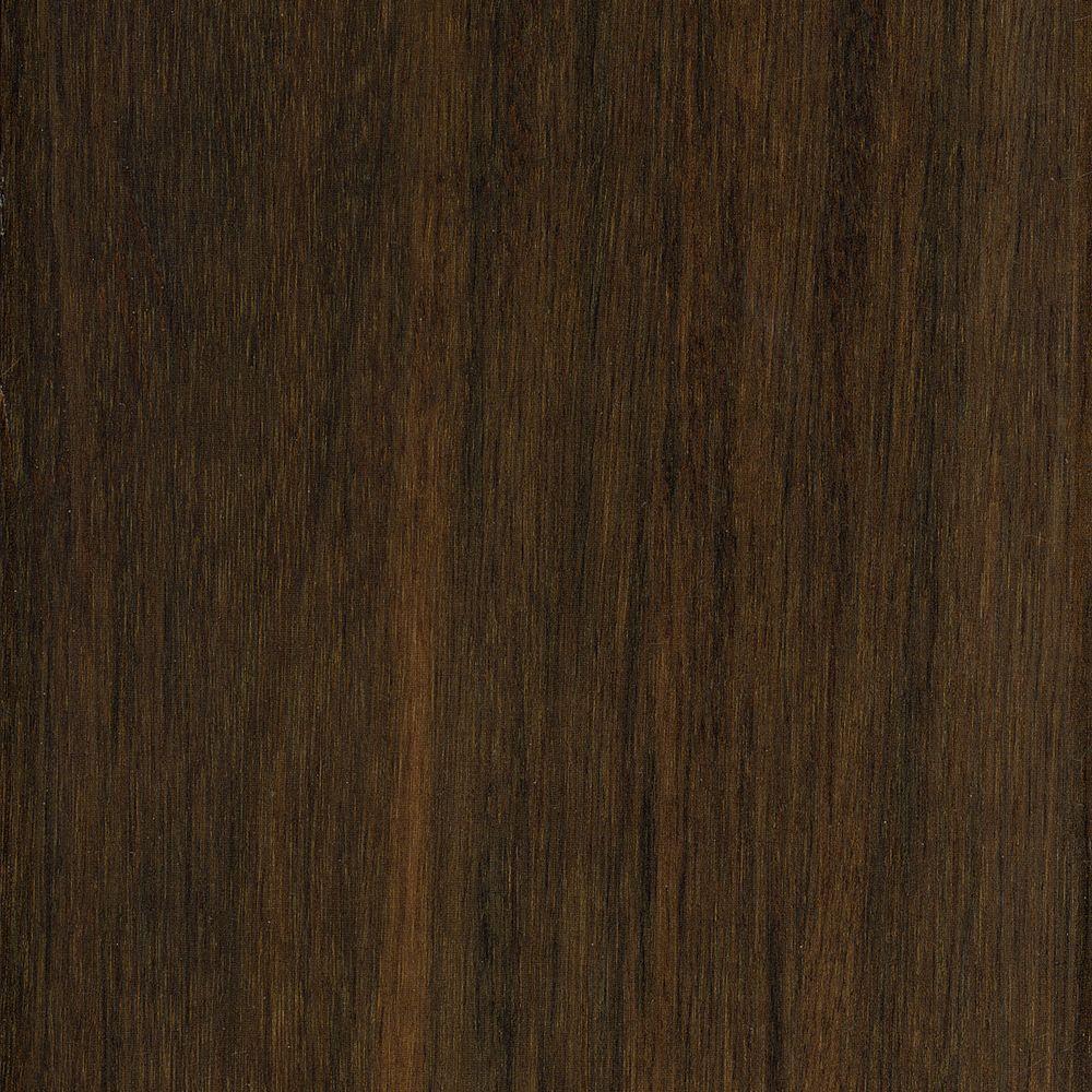 dark wood flooring texture. Matte Walnut Zoe 3/8 In. Thick X 5 Wide Dark Wood Flooring Texture