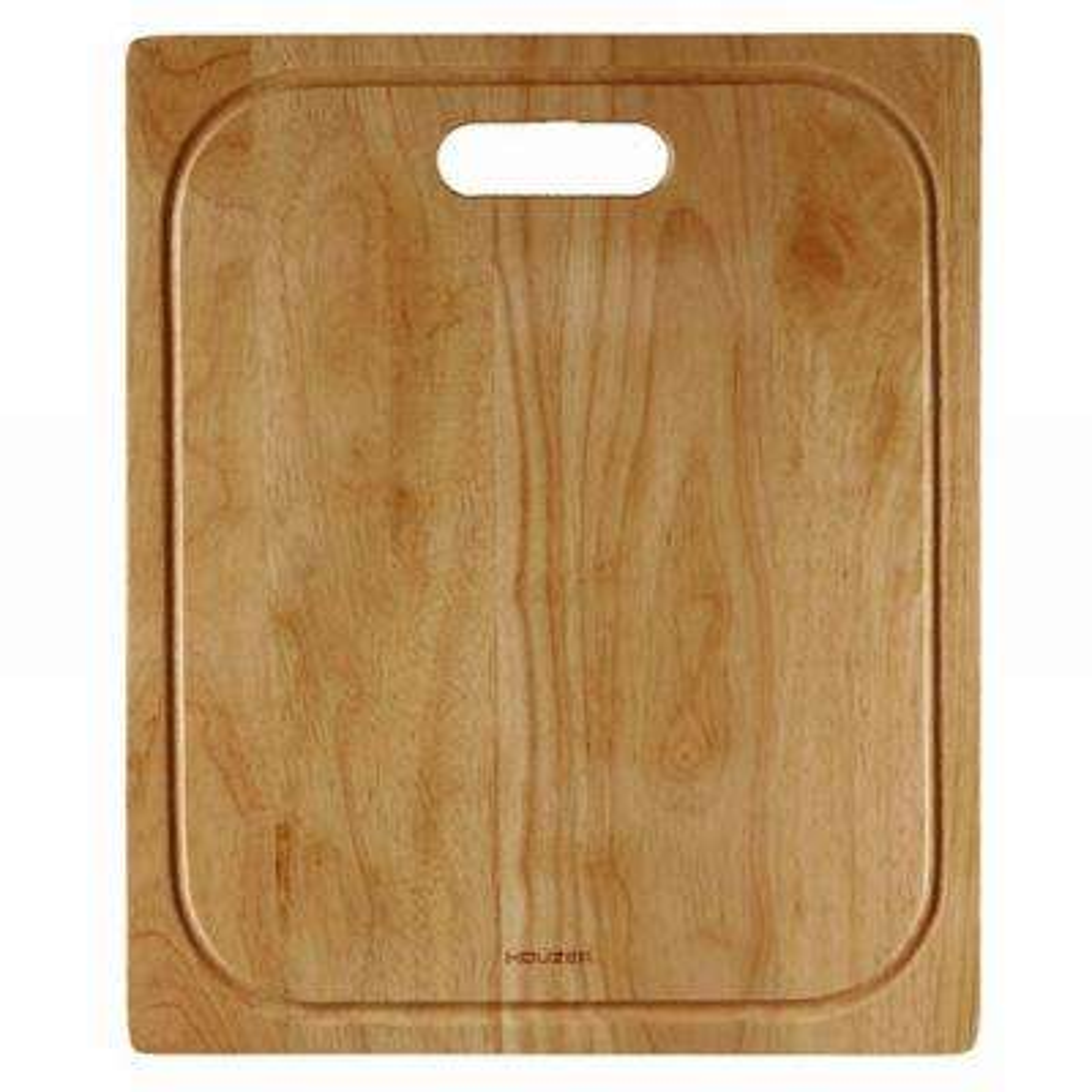 Endura Oak Cutting Board