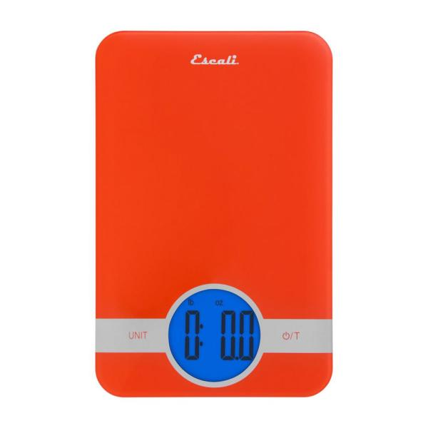 Escali Ciro Digital Food Scale C115O