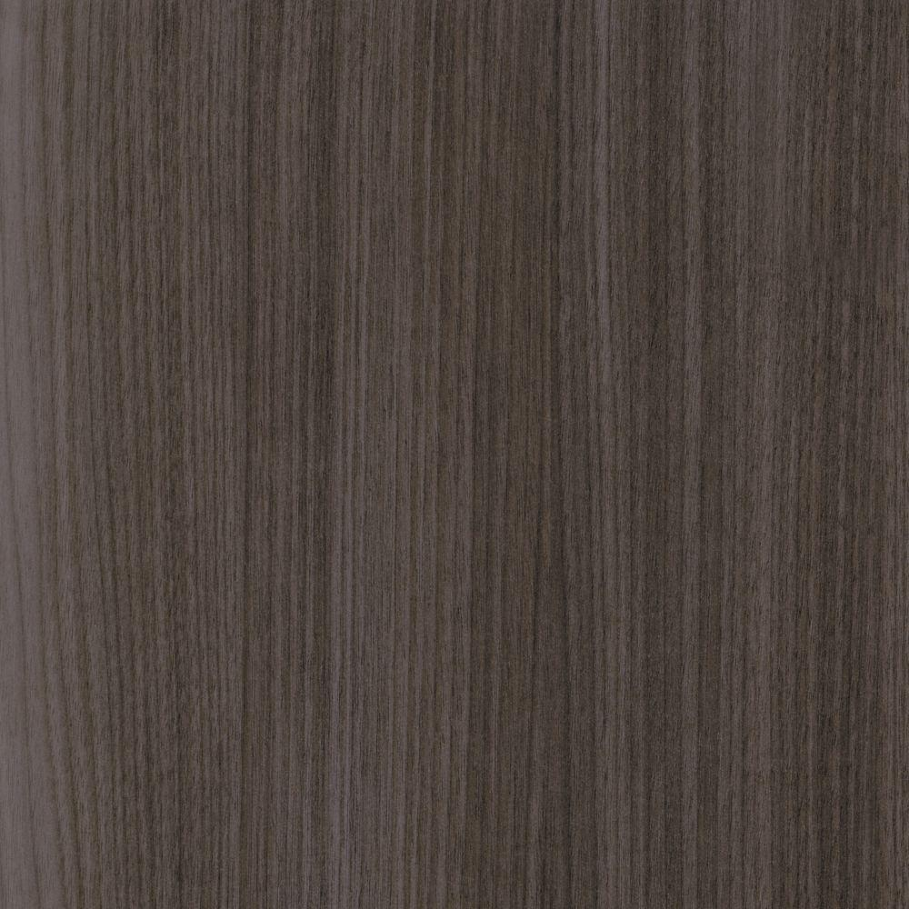 flooring linearity rio wilsonart floors x sheet sheets catalog fin laminate finish