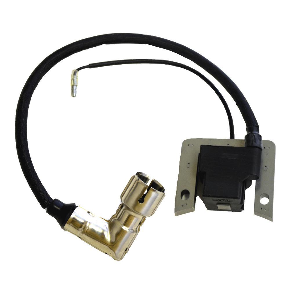 Troy Bilt 751-10366 Cub Cadet Ignition coil for MTD 951-10366 USA