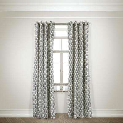 Curtains And Drapes Home Depot