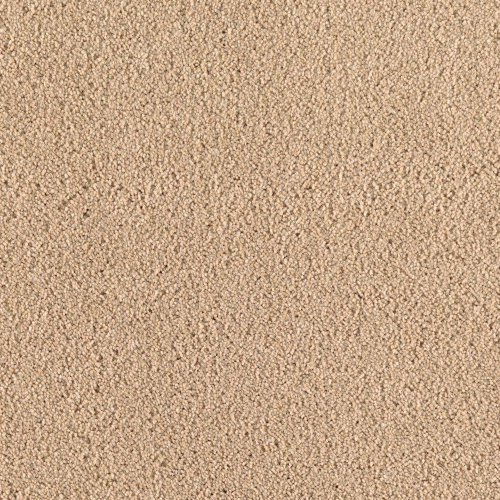 san rafael i s color almond shell texture 12 ft carpet