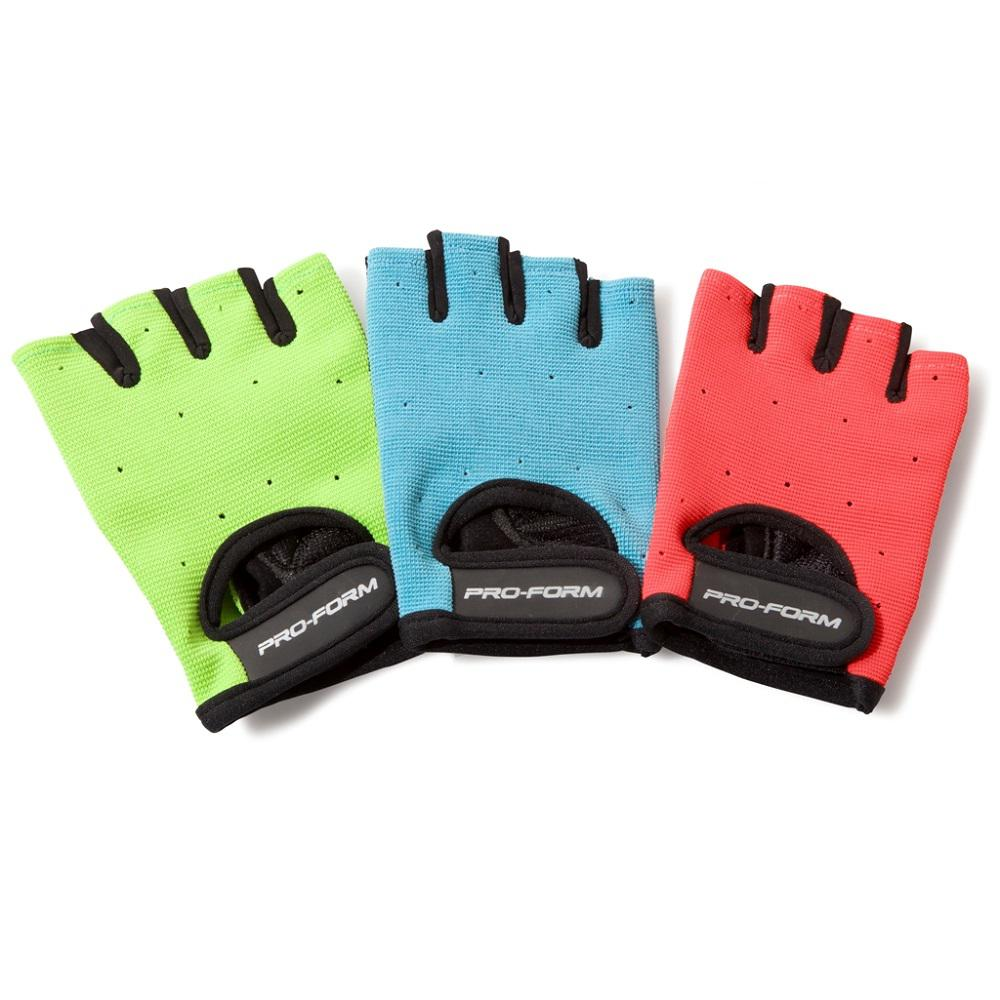 Medium/Large Women's Training Glove