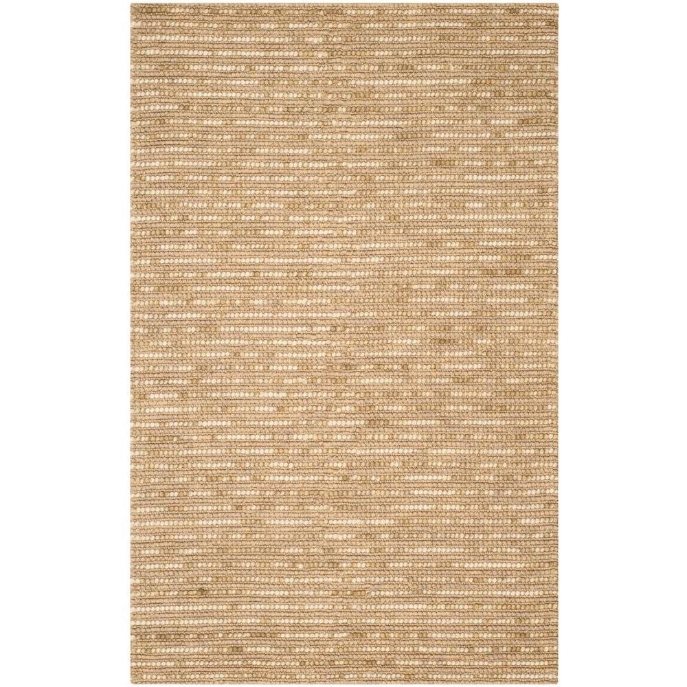 Safavieh Bohemian Beige Multi 9 Ft X 12 Area Rug Boh525f The Home Depot