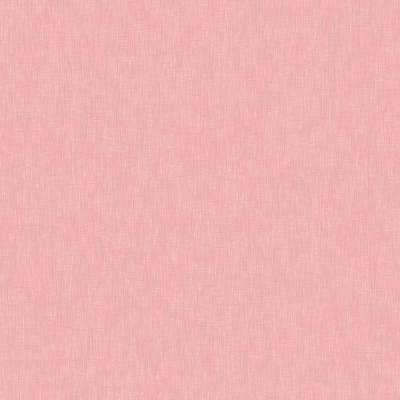 8 in. x 10 in. Laminate Sheet in Raspberry Cream with Virtual Design Matte Finish