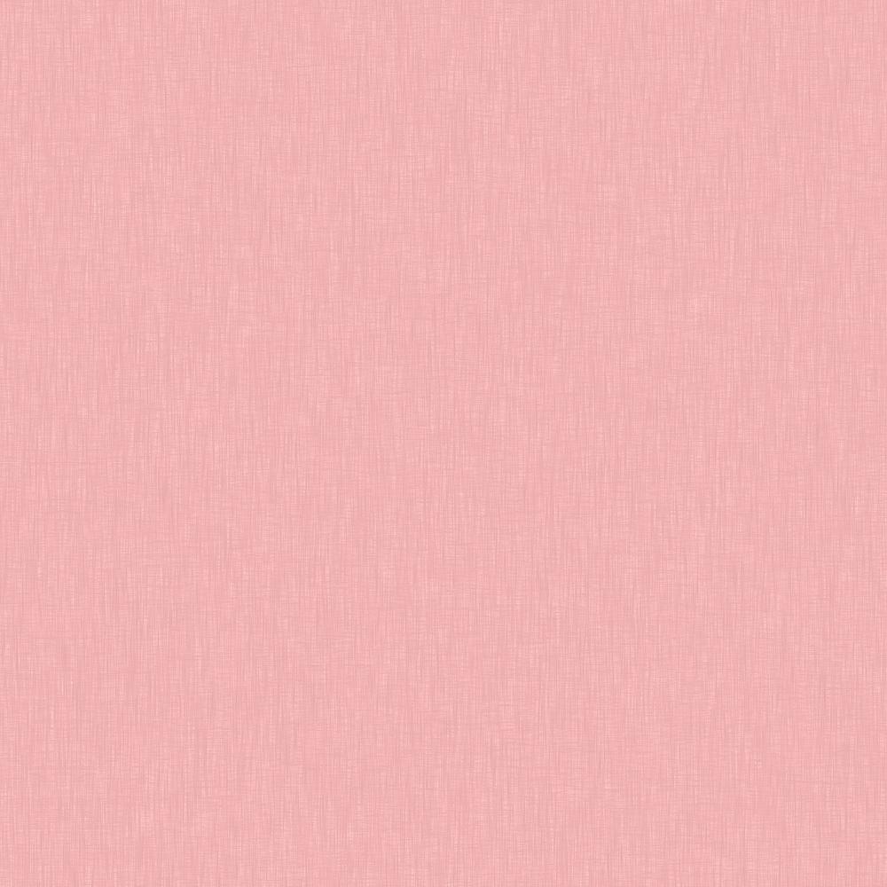 5 ft. x 12 ft. Laminate Sheet in Raspberry Cream with Virtual Design Matte Finish