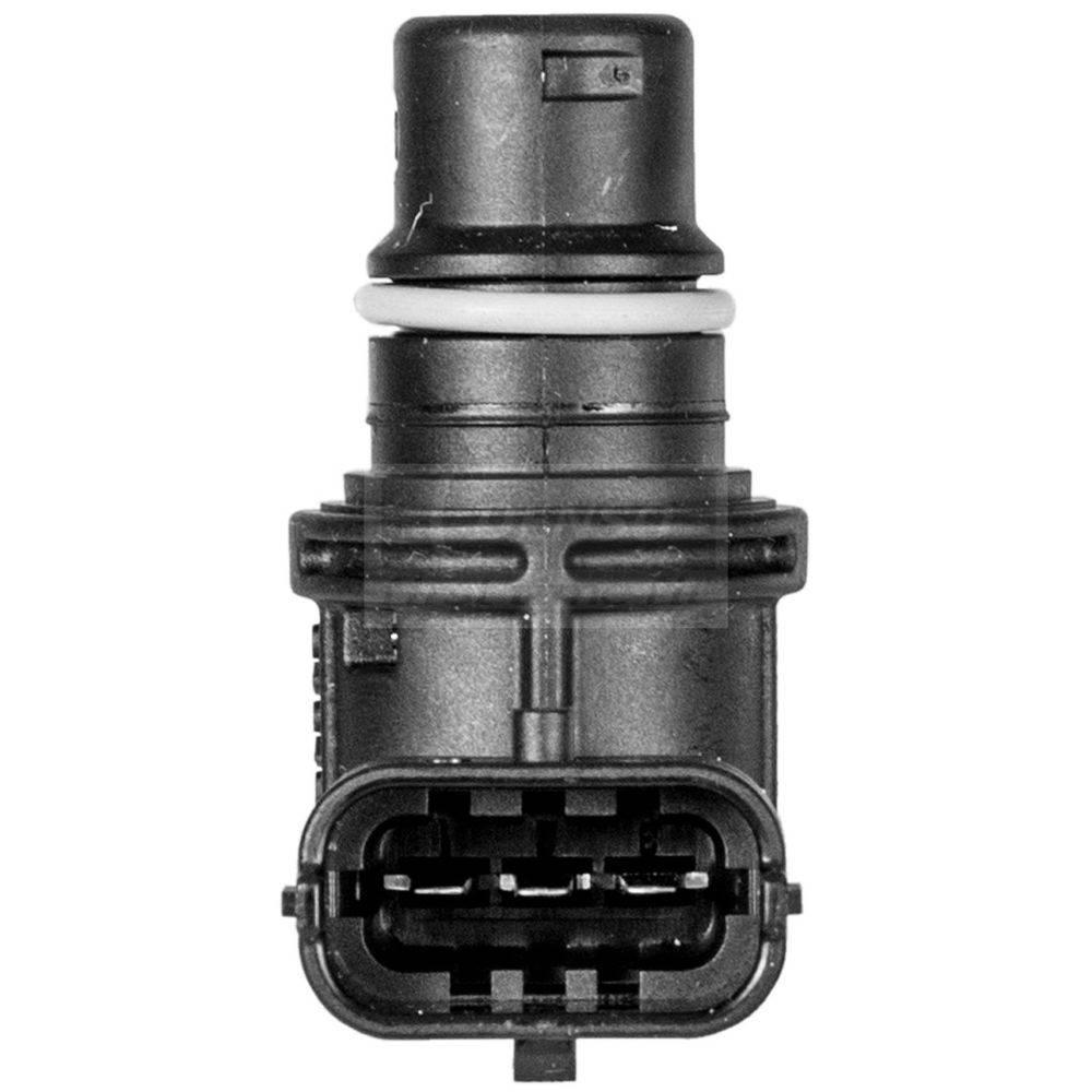 Denso 196-1107 Camshaft Sensor