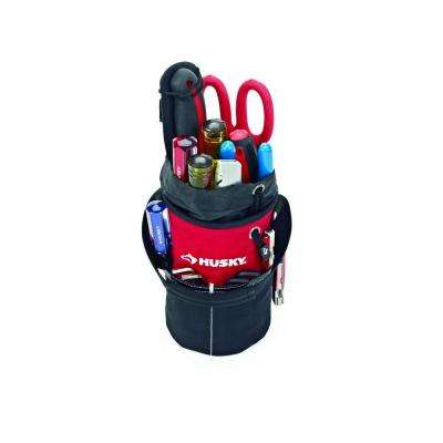 5 in. Utility Sack Tool Bag