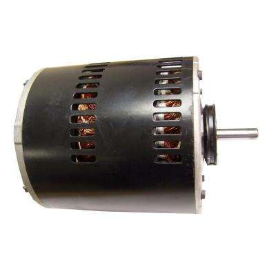 1/3 HP 120-Volt Evaporative Cooler Bare Motor