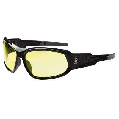 Skullerz Loki Safety Glasses and Goggles