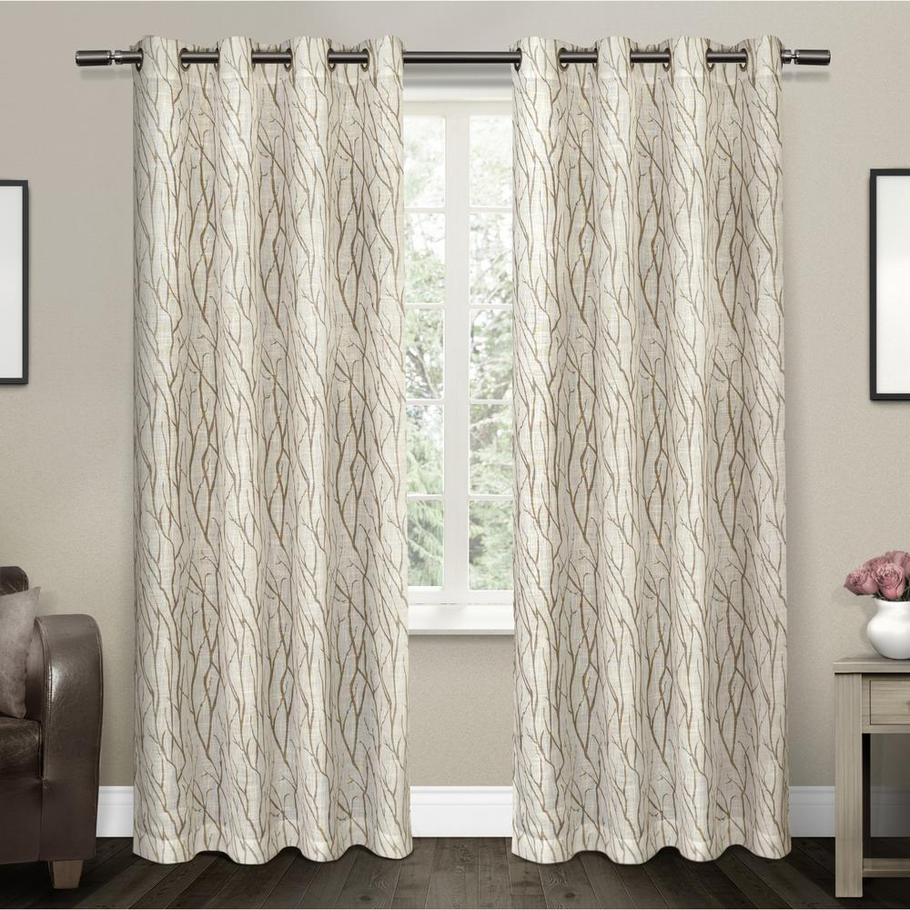 abilene bath classics department piper window product curtains shower category curtain star matching with