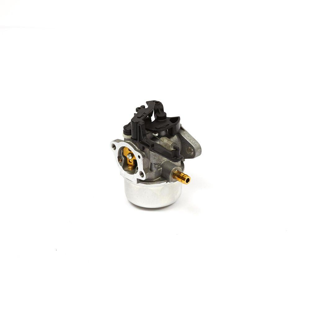 Details about Carburetor Briggs and Stratton 594287 799248 799154 799248  Thermostat Choke