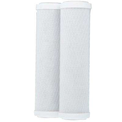 Drop-In Replacement Filter Set