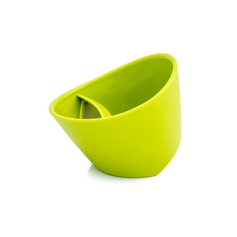 Magisso 8.5 oz. Teacup in Tea Green