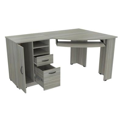 Corner - Desks - Home Office Furniture - The Home Depot