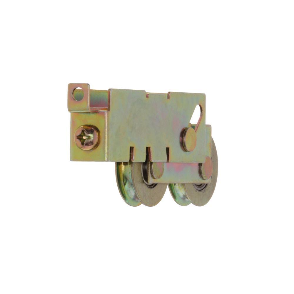 cortador de paneles manual de anchura ajustable de 2 a 60 cm 4 colores a elegir Diyartts verde Cortador de paneles de Gypse con 4 rodamientos de dise/ño de doble asa empujada a mano