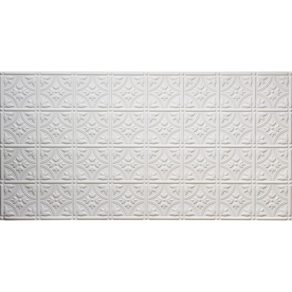 Plastic ceiling tiles ceilings the home depot dimensions faux dailygadgetfo Choice Image