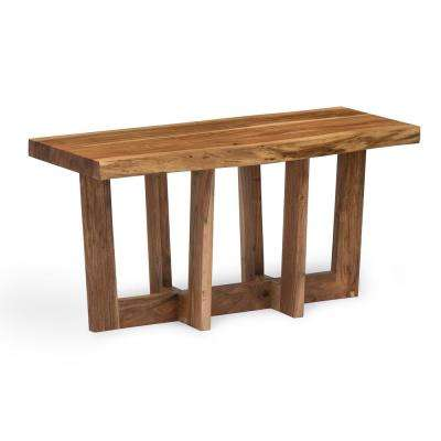 Berkshire Natural 36 in. Wide Bench