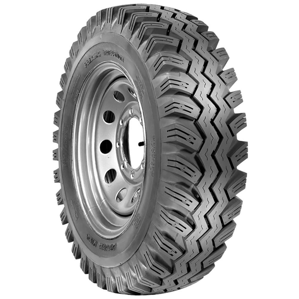9-16LT Premium Traction Tires