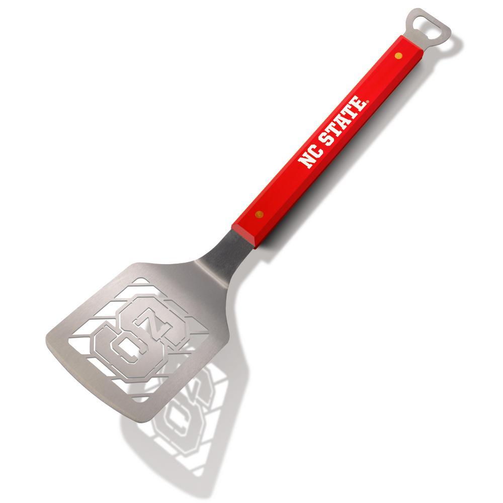3-Piece NCAA Grill Tools Set