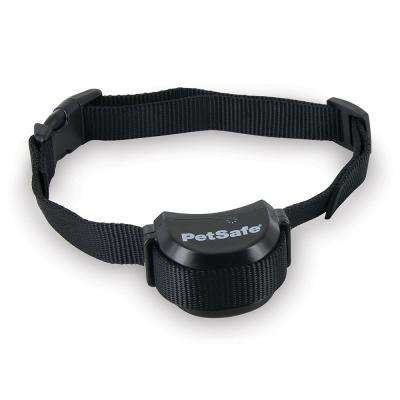 3/4 Acre Stay+Play Wireless Fence Receiver Collar