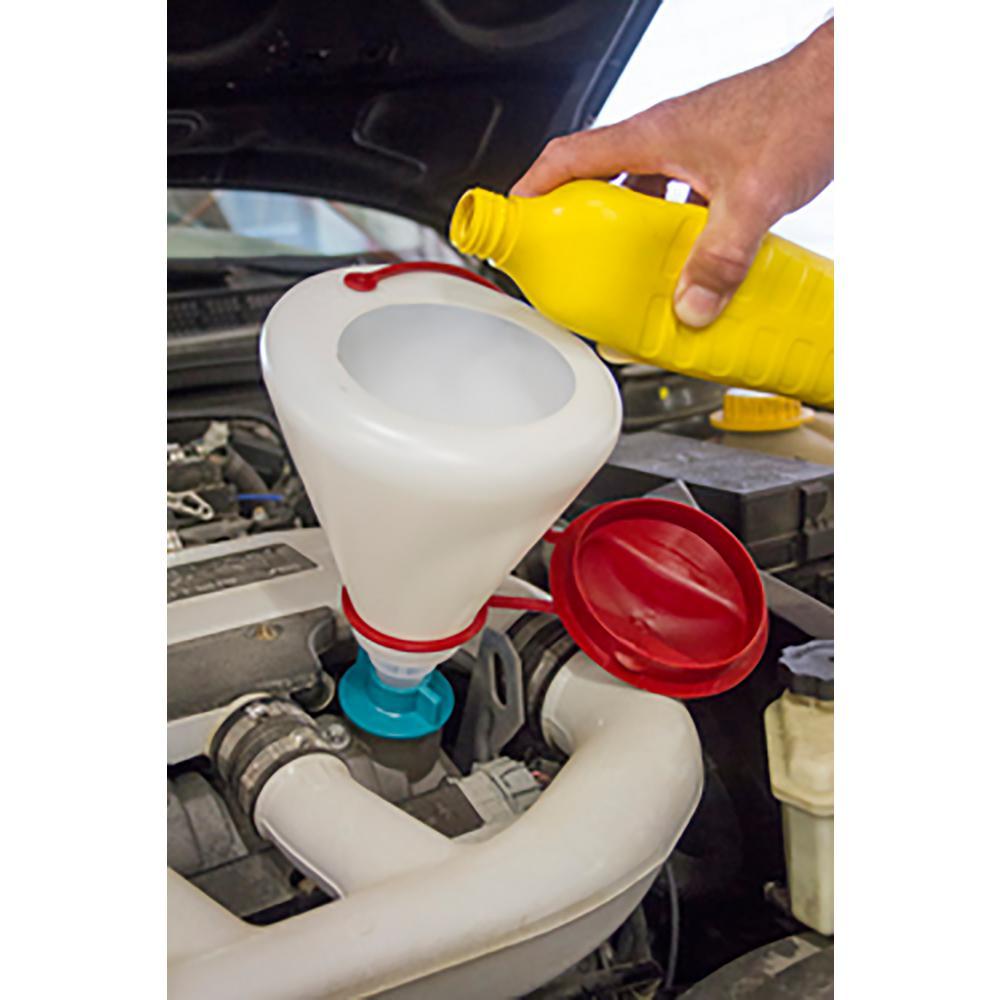 Fuel Filter F026402838 Bosch A6510900852 A6510903152 6510900852 6510903152 N2838