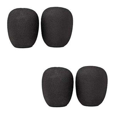 Replacement Knee Pad Foam Insert