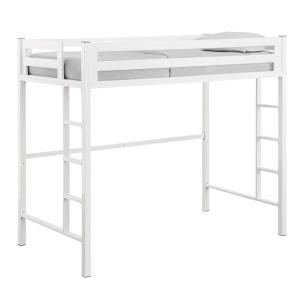 Ordinaire Product. Furniture Product Type. Loft Bed
