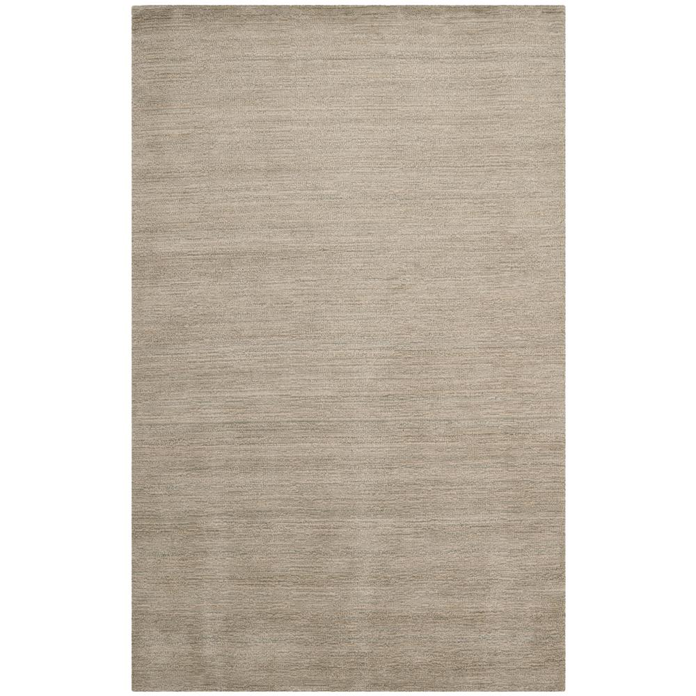 Safavieh Himalaya Gray 5 ft. x 8 ft. Area Rug