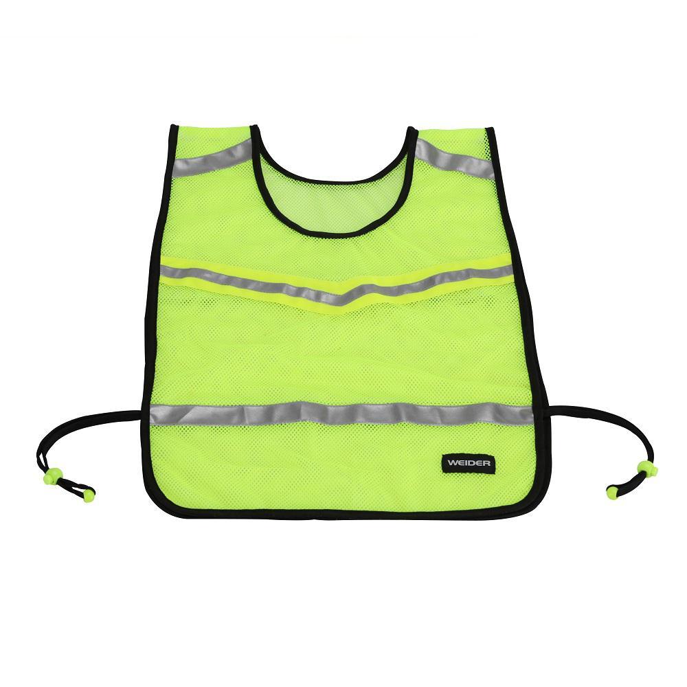 Weider Reflective Vest
