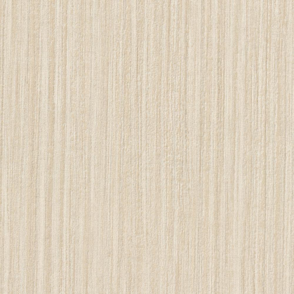 Beyond Basics Papyrus Gold Subtle Texture Wallpaper 420 87124 The