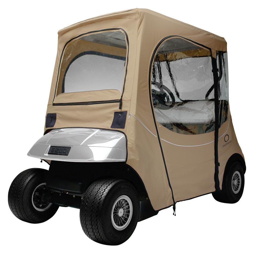 Types Ezgo Golf Carts on lifted golf carts, polaris golf carts, used golf carts, hot golf carts, custom golf carts, luxury golf carts, electric golf carts, concept golf carts, ezgo hunting carts, dodge golf carts, honda golf carts, solar panels for golf carts, gas golf carts, ebay golf carts, accessories golf carts, utility golf carts, golf push carts, john deere golf carts, commercial golf carts, yamaha golf carts,