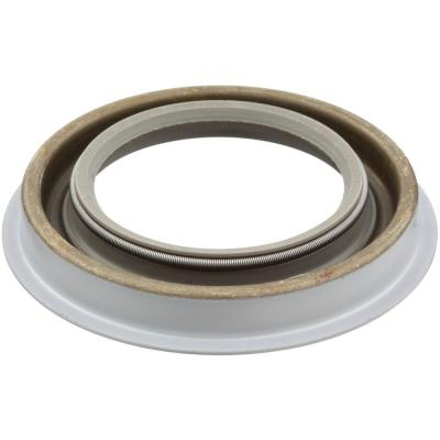 ATP FO-191 Automatic Transmission Oil Pump Seal