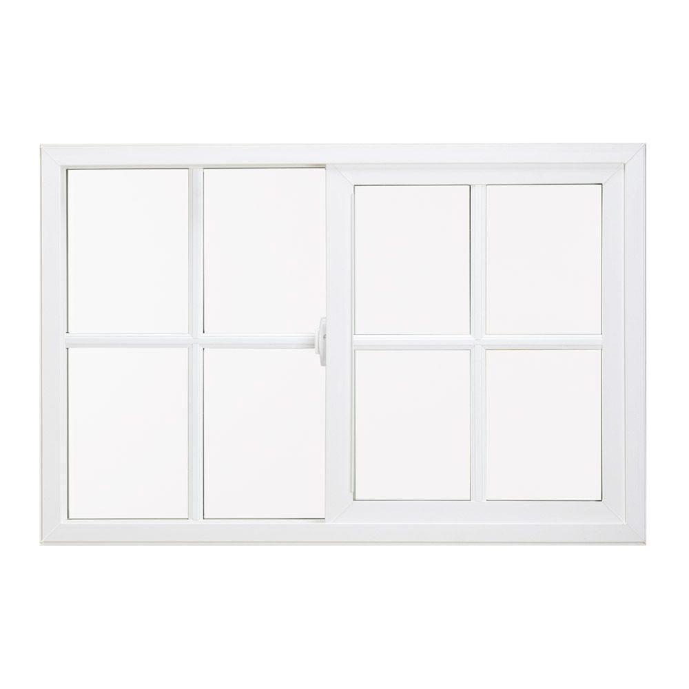 Shaped windows windows the home depot for American craftsman 1200 series windows