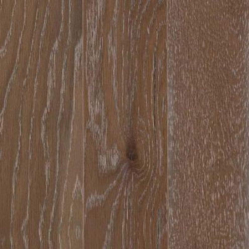 Take Home Sample - Hamilton Vintage Oak Engineered Hardwood Flooring -