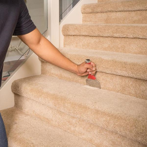 Roberts 4 in. Extra Wide Carpet Tucker and Stair Tool
