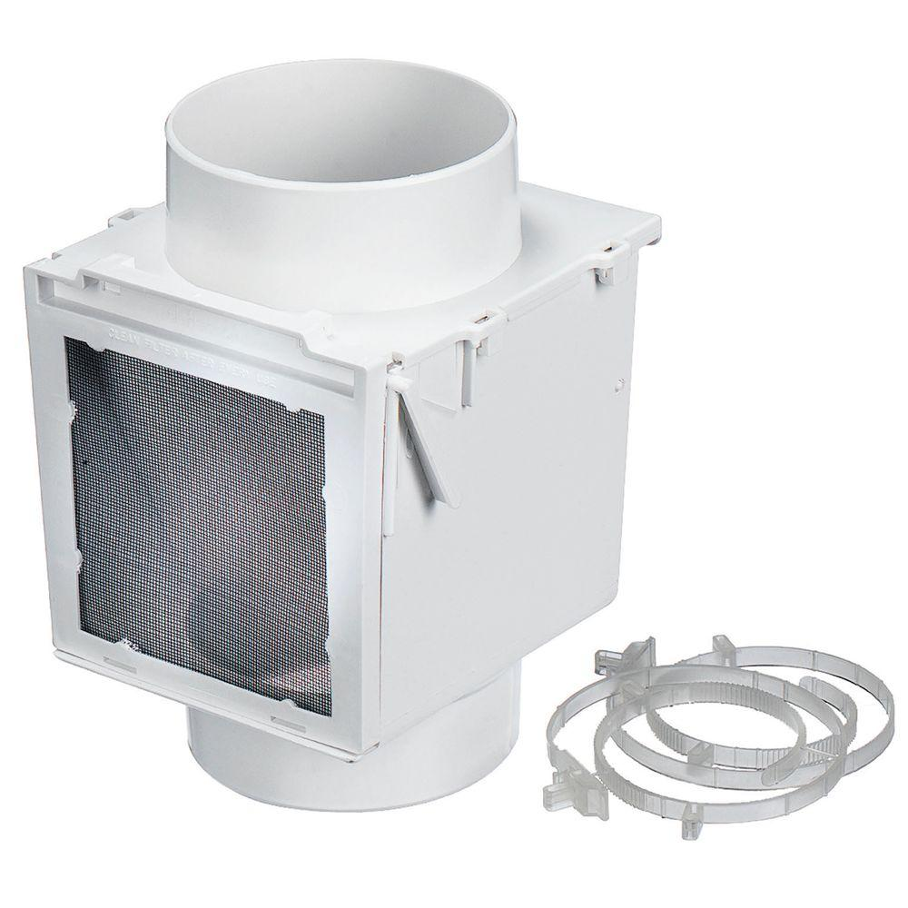 Deflect o Extra Heat Dryer Heat Diverter. Deflect o Extra Heat Dryer Heat Diverter EX12   The Home Depot