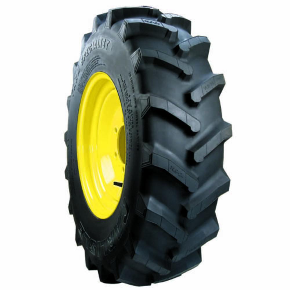 Carlisle Farm Specialist R 1 12 4 24 Tire 570008 The