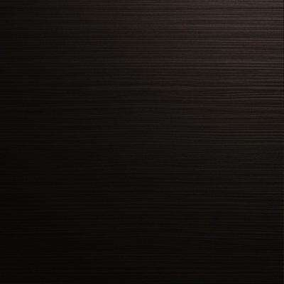 12.75x12.75x.75 in. Monaco Ready to Assemble Cabinet Door Sample in Twilight (Textured)