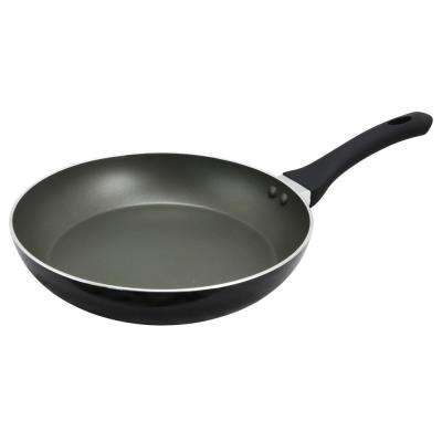 Winsor Aluminum Frying Pan